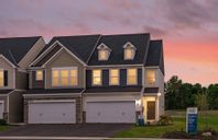 North Bluffs - Freedom Series by Pulte Homes in Minneapolis-St. Paul Minnesota
