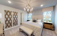 Dartford by Pulte Homes in Nashville Tennessee