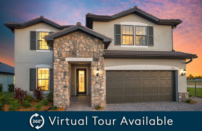 9211 Holden Drive (Citrus Grove)