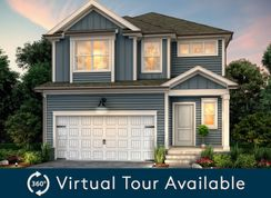 Morrison - Woodbury: New Hill, North Carolina - Pulte Homes