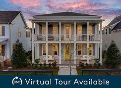 Primrose - Carnes Crossroads: Summerville, South Carolina - Pulte Homes