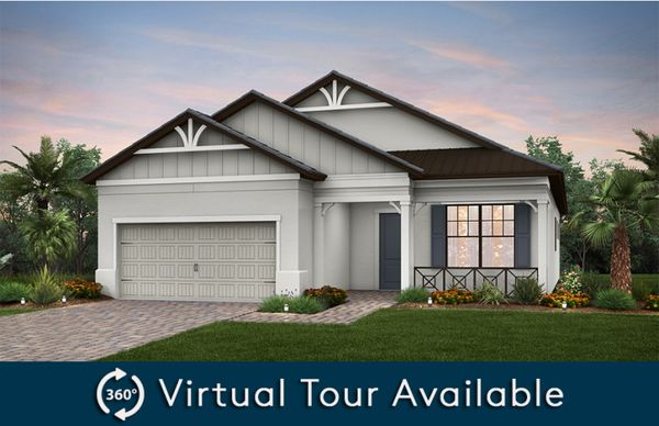 Martin Ray:Exterior KW2B with Porch