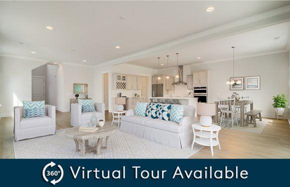 Morrison:Virtual Tour