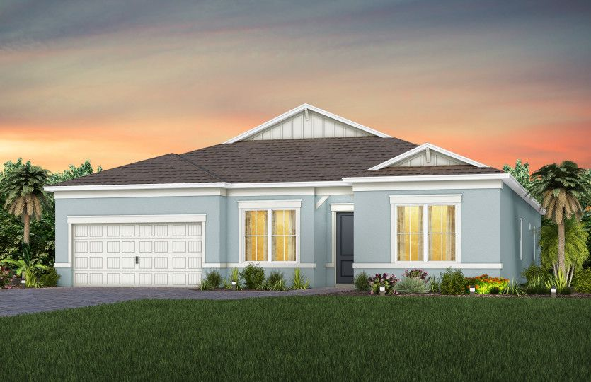 Easley:New Construction Easley for Sale - CO1
