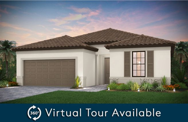 4720 Imperial Eagle Drive (Summerwood)