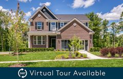 21429 Navarra Drive (Newberry)