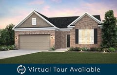 8490 Quincy Drive (Abbeyville)