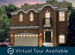 Everett - North Sky: Ann Arbor, Michigan - Pulte Homes