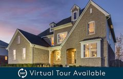 4522 Twin Beach Court (Deer Valley)