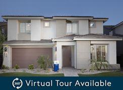 Verese - Sky Crossing: Phoenix, Arizona - Pulte Homes