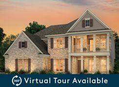 Vanderbilt Reserve - Brixworth: Thompsons Station, Tennessee - Pulte Homes