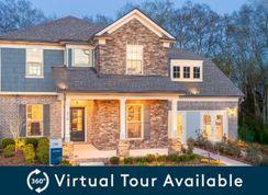 Northridge - Wynfield: Mount Juliet, Tennessee - Pulte Homes