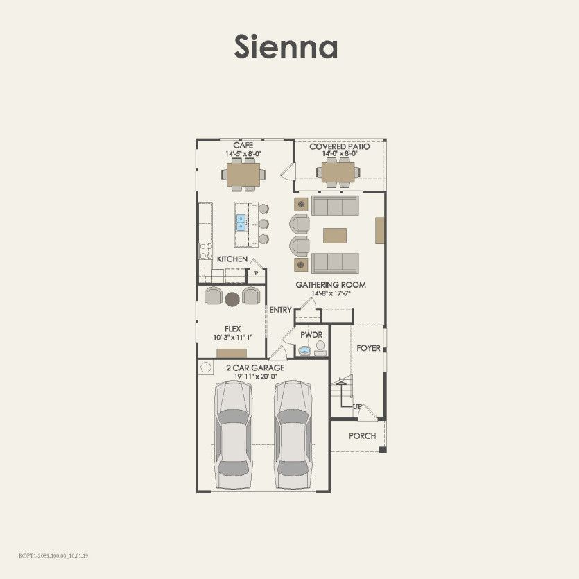 Sienna 14