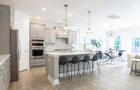 Southstone by Pulte Homes in Charlotte North Carolina