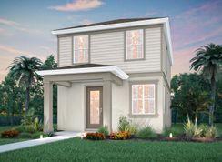 Watercraft - Pinewood Reserve: Orlando, Florida - Pulte Homes