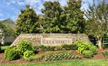 homes in Brixworth by Pulte Homes