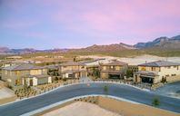 Starling by Pulte Homes in Las Vegas Nevada