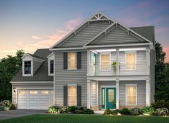 Northridge - Southstone: Stallings, North Carolina - Pulte Homes