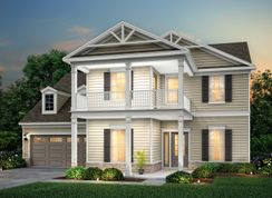 Riverview - Southstone: Stallings, North Carolina - Pulte Homes