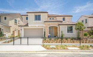 Cascade by Pulte Homes in Riverside-San Bernardino California