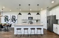 Lakeview Preserve by Pulte Homes in Orlando Florida