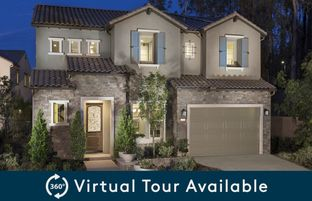 Lucca - Sterling at West Hills: West Hills, California - Pulte Homes