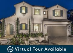 Marsala - Sterling at West Hills: West Hills, California - Pulte Homes