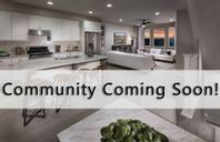 Pier Pointe by Pulte Homes in Tampa-St. Petersburg Florida