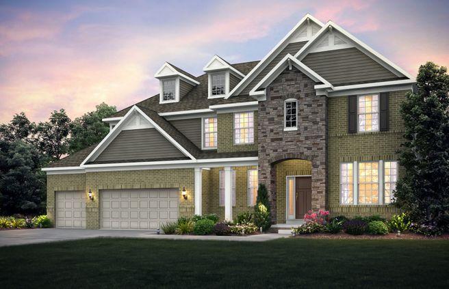 6917 Linden Lane (Deer Valley)