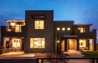 Villas de Las Soleras by Pulte Homes in Santa Fe New Mexico