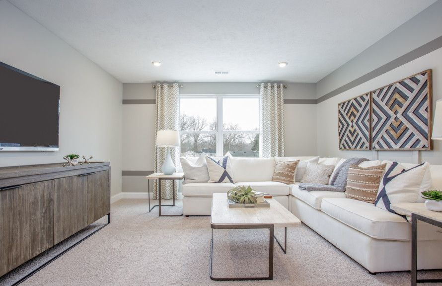 'The Ledges of Avery Walden' by Pulte Homes - Ohio - Cleveland in Cleveland