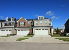 Denali - Woodbridge Park: Novi, Michigan - Pulte Homes