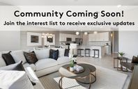 Shoreline by Pulte Homes in Tampa-St. Petersburg Florida