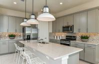 River Run Preserve by Pulte Homes in Orlando Florida
