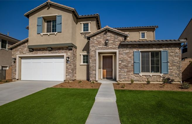 24353 West Stone Bend Lane (Rome)