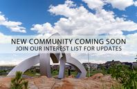 Sterling Ranch by Pulte Homes in Denver Colorado