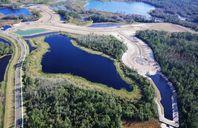 Serenoa Lakes by Pulte Homes in Orlando Florida