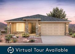 Barletta - Altitude at Northpointe: Peoria, Arizona - Pulte Homes