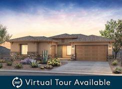 Salerno - Altitude at Northpointe: Peoria, Arizona - Pulte Homes