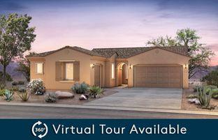 Ravenna - Altitude at Northpointe: Peoria, Arizona - Pulte Homes