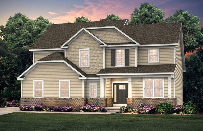 632 Beljon Lane (Maple Valley)