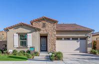 Renata at Domani by Pulte Homes in Riverside-San Bernardino California