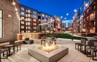 The Atrium at MetroWest - Active Adult Community by Pulte Homes in Washington Virginia