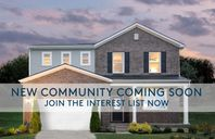 Emerald Park by Pulte Homes in Detroit Michigan