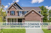 Greystone Village by Pulte Homes in Detroit Michigan