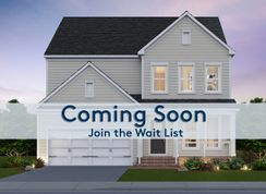 Continental - Potomac Shores: Dumfries, District Of Columbia - Pulte Homes