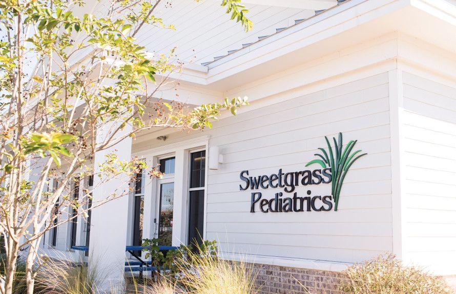 'Carnes Crossroads' by Pulte Homes - South Carolina - Charleston in Charleston