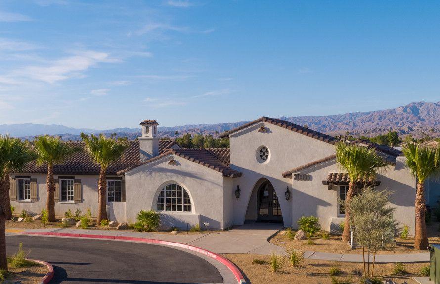 'Renata at Domani' by Pulte Homes - California - Riverside in Riverside-San Bernardino