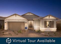 Parklane - Altitude at Northpointe: Peoria, Arizona - Pulte Homes
