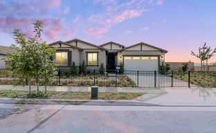 Parkside at Stratford Place by Pulte Homes in Riverside-San Bernardino California